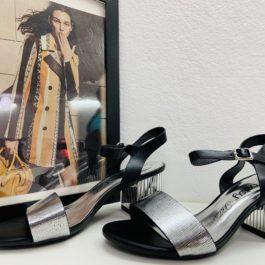 Elégantes chaussures